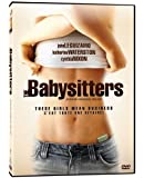 The Babysitters - Bilingual