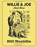 Willie & Joe: Back Home (1606993518) by Mauldin, Bill