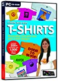 Cheapest Create Your Own T-Shirts (Second Edition) on Clothing