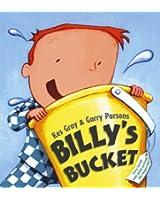 Billy's Bucket