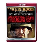 We Were Soldiers [HD DVD]