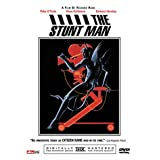 The Stunt Man ~ Peter O'Toole