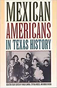 american essay history in mexican selected texas Twentieth-century los angeles has been the locus of one of the most profound and complex interactions between variant cultures in american history yet this study is.