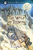 The Wolf Of Tebron (Paperback)