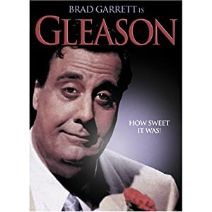 Amazon.com: Gleason: Michael Chieffo, Terry Farrell, Brad Garrett ...