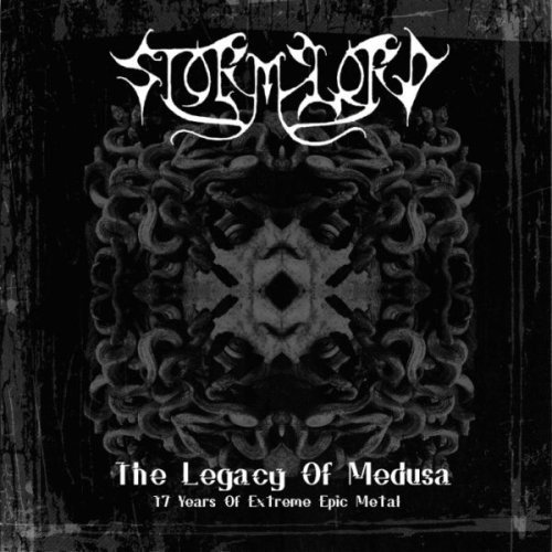 The Legacy Of Medusa