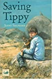 Saving Tippy (Cygnet Young Fiction)