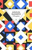 vignette de 'L'exception (Audur Ava Olafsdottir)'