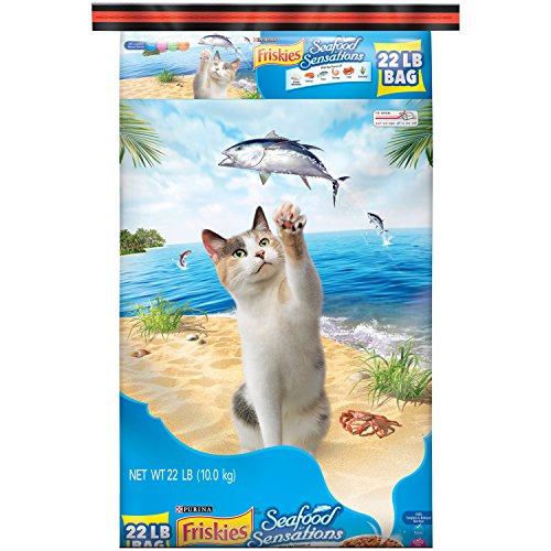 friskies-dry-cat-food-seafood-sensation-22-pound-bag-pack-of-1