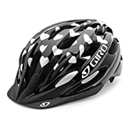 Giro 2014 Raze Youth Bike Helmet
