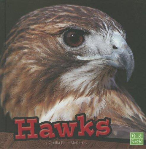 Hawks (First Facts)