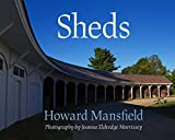 img - for Sheds book / textbook / text book