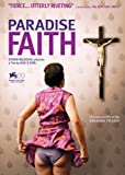 Paradise: Faith [Import]