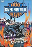 Hog Heaven: River Run Wild [DVD] [Region 1] [US Import] [NTSC]