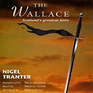 The Wallace Audiobook