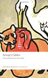 Image of Aesop's Fables (Oxford World's Classics)