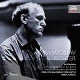 Beethoven - Piano Concertos Nos 1 & 3