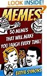 MEMES: 50 Memes That Will Make You La...