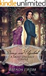 Darcy and Elizabeth - A Most Unlikely...