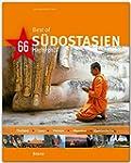 Best of S�DOSTASIEN - Thailand - Laos...