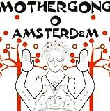 O Amsterdam