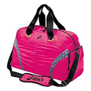Buy ASICS Fit-Sana Bag by ASICS