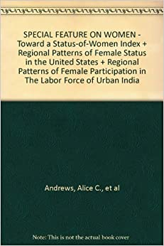 essay on status of women in urban india Urban india and its female demographic dividend shriya of the problem for educated young women in urban india work status of urban women by education.