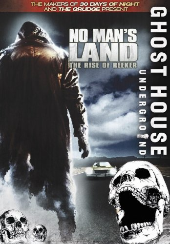 No Man's Land: Rise Of The Reeker