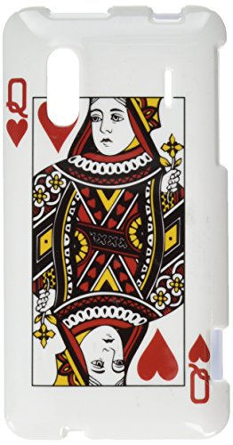 MYBAT (Queen Of Hearts Images)