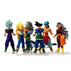 dragon ball z toys action figures car interior design