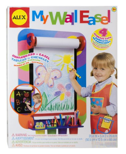 ALEX-Toys-Artist-Studio-My-Wall-Easel