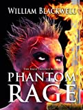 Phantom Rage (The Rage Trilogy)