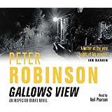 Gallows Viewby Peter Robinson
