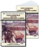 echange, troc Film Evidence From The Concentration Camps [Import anglais]