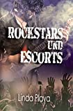 Image de Rockstars und Escorts