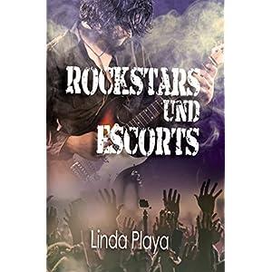 Rockstars und Escorts
