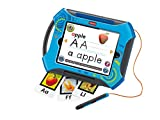 Fisher-Price Create and Learn Case for iPad Mini - Blue