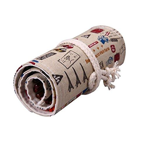 36-locher-ethnische-leinwand-schlamperrollen-stifterolle-schlampermappchen-pencil-case-tasche-5