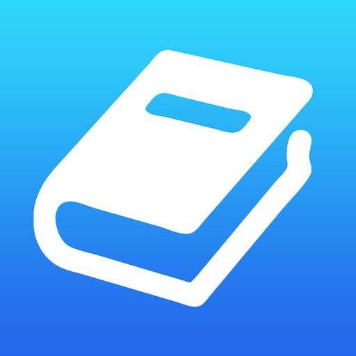 BookBargain – Free & Cheap books image