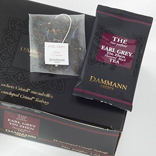 dammann-freres-earl-grey-yin-zhen-black-tea-24-wrapped-envelopped-tea-bags