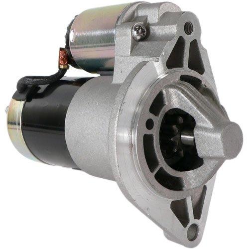 db-electrical-smt0077-starter-jeep-grand-cherokee-wrangler-tj-40l-v6-1999-00-01-02