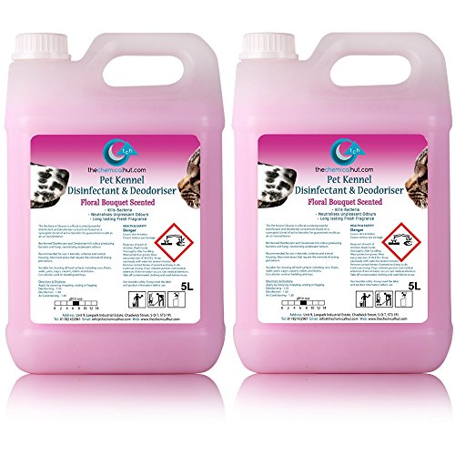 fresh-floral-bouquet-fragranced-antibacterial-disinfecting-deodoriser-cleaner-for-pet-dog-kennels-ca
