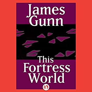 This Fortress World Audiobook