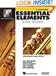 Essential Elements 2000: Comprehensiv...
