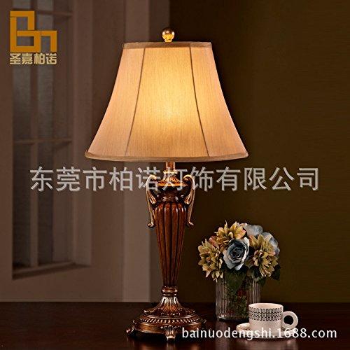 fdh-paese-americano-lampade-deco-romantica-illuminazione-lampade-led-in-primo-piano-camera-da-letto-