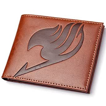 Fairy Tail: Anime Wallet
