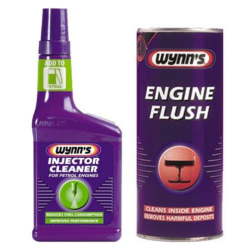 wynns-engine-flush-425ml-petrol-injector-cleaner-325ml