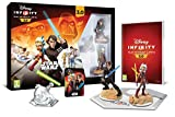 Disney Infinity 3.0: Star Wars - Starter Pack (Special Collector's Limited Edition)