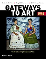 Gateways to Art: Understanding the Vi…