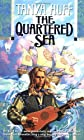 The Quartered Sea